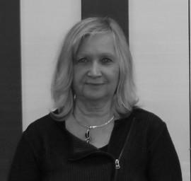 Lorraine Desjardins