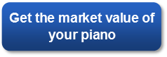 Your piano's market value form access