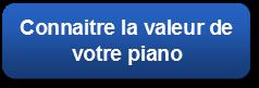 PianoValueFormFR1