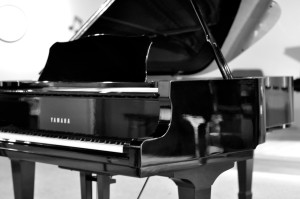 Choosing a piano that fits your needs according to Piano EW
